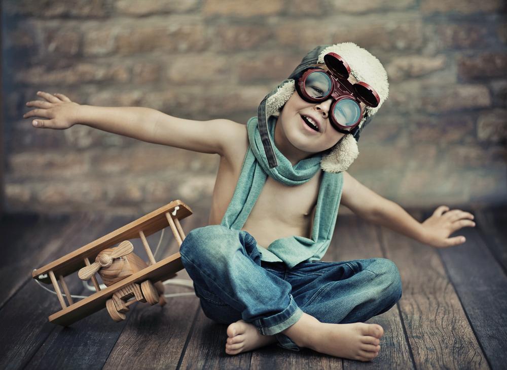 本当の幸せって何?健康で人間関係も良好、しかもお金持ち…それでも幸福感は10%