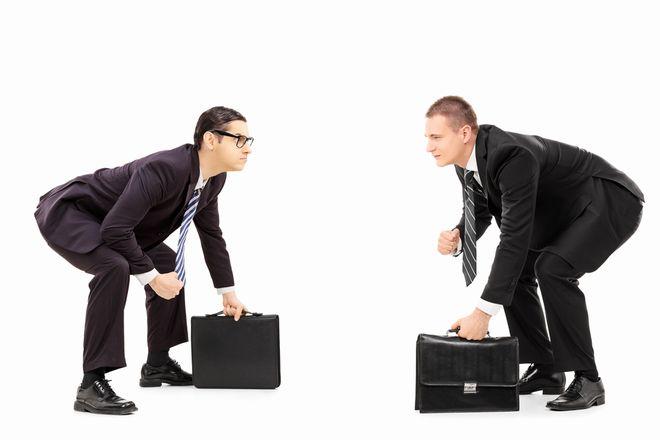 どっちが偉くて儲かるの?公認会計士と税理士を徹底比較してみた