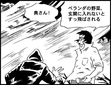o-vol.29-10