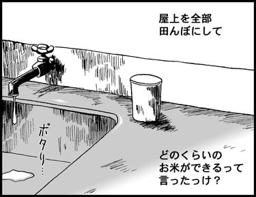 o-vol.29-6