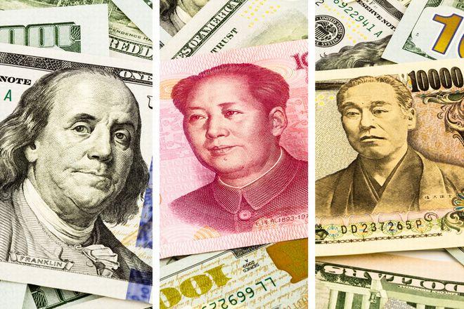 AIIBというバスどころか21世紀そのものに乗り遅れてしまった日米の誤算