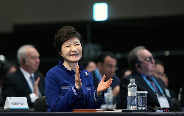 なぜ日本は、中国を挑発してはいけないのか?ハシゴを外された韓国の悲劇に学ぶ