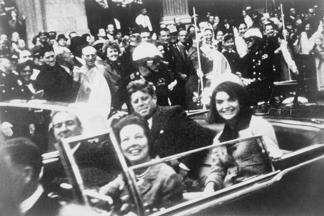 ケネディ暗殺とヘミングウェイ自殺には、「キューバ問題」が大いに関わっていた!?