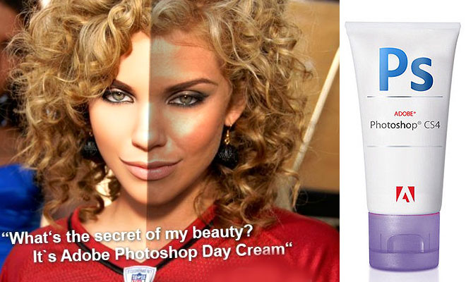What's_the_secret_of_my_beauty?_Adobe_Photoshop_Day_Cream_-_25_After_Before_Photos