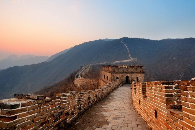 Songquan Deng/Shutterstock