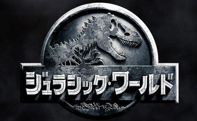 アメリカ人、恐竜好きすぎ。「JW」が公開2週間で600億円突破の大ヒット