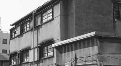 KPG_Payless/shutterstock