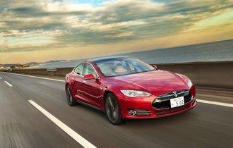 電気自動車の市販化、なぜ日本は米国に遅れをとったのか?