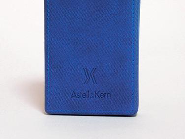 花澤香菜×Astell&Kern