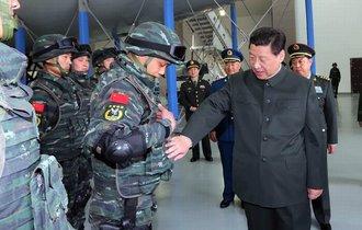 歴史は復讐する。中国がしたたかに進める「沖縄支配」という脅威