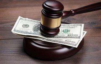 弁護士費用の相場ってどれくらい? 現役弁護士に計算方法を聞いてみた