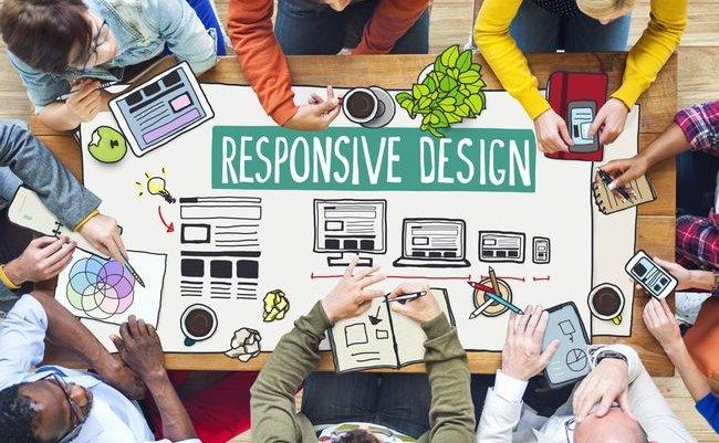 レスポンシブの次はアダプティブ? 新・3大「Webデザイントレンド」