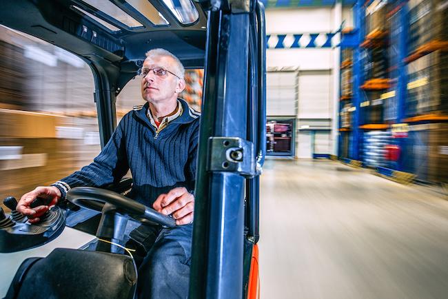 AppleやAmazonも。今なお世界の経済に影響を与える「トヨタ生産方式」