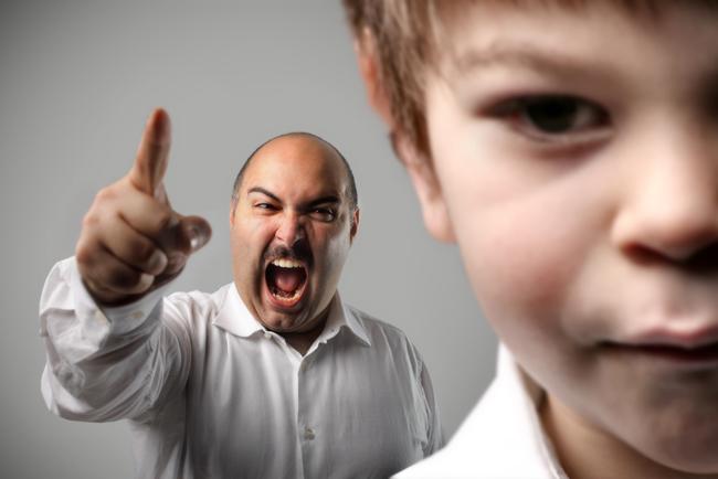 子どもの失敗に、ついカッとなって怒鳴ってしまった後の対処法