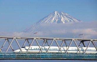 富士山側はAかEか? 新幹線の座席予約で勝てる方法