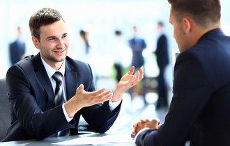 就職面接で「向上心」の高さがバレてしまう質問とは?