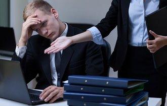 バイトにも退職金? 知らなきゃ損する「就業規則」の落とし穴