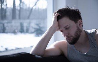 低所得者ほど睡眠時間は短くなる―米研究結果