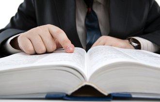 「あり得る」「十指に余る」…知らぬ間に読み間違えている漢字5選