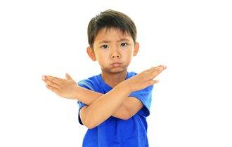 「学校へ行きたくない」という子どもは何をわかってほしいのか?