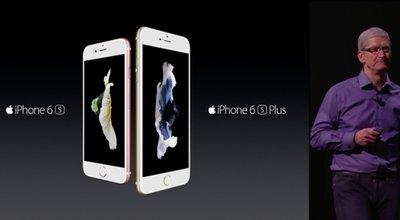 150914_apple