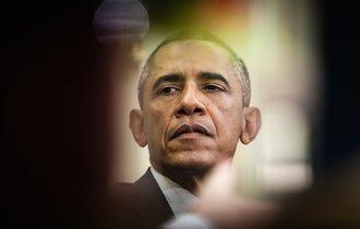 習近平の訪米も影響?中国サイバースパイを制裁できない米政府