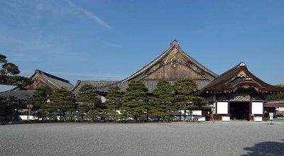 150929_kyouto
