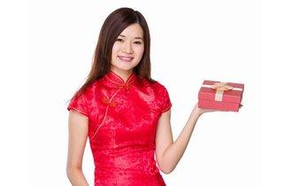 中国人に絶対プレゼントしてはイケない「不吉」な贈り物とは?