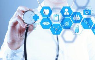 がん検診はカネと時間の無駄。早期発見で得するのは医療資本のみ
