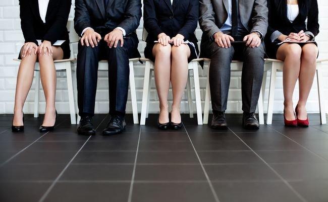 非正規の応募者が必ずしも「正社員登用」を望まない事情