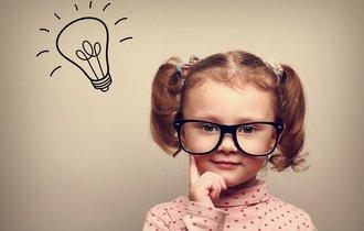 「考えるな、直感を信じろ」が科学的にも正しい可能性、と英大学