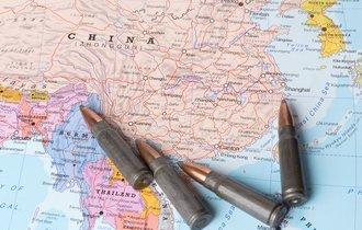 米中が開戦したら…武力衝突を避けるため日本がすべきこと