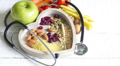 151001_foods