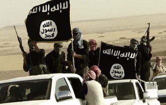 なぜ「イスラム国」ら残虐なテロリストたちの資金は枯渇しないのか?