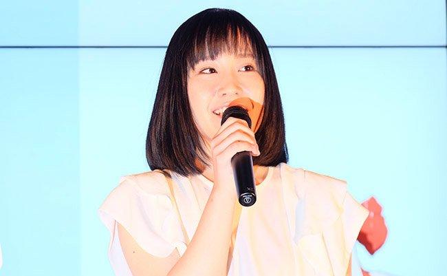 マクロス新作、8000人から選ばれた新歌姫に鈴木みのり