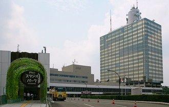 NHK受信料「義務化」に批判の声。支払う法的根拠はあるのか?