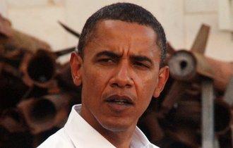 ISの黒幕はアメリカ?シリア騒乱で炙りだされた「米国の戦争屋」
