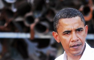 アメリカこそシリア混迷の元凶だ。偏向報道を続ける日米マスコミの愚