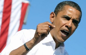 アメリカが「中国打倒」を決意。南シナ海の自由航海で見えたもの