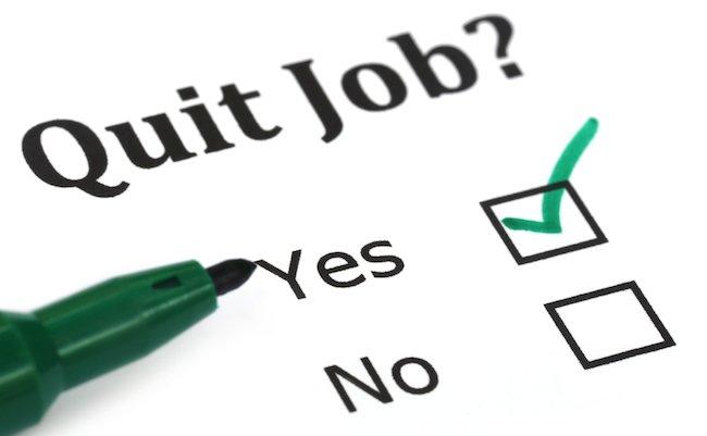 元社員に会社の悪評を書かれないために何をすれば良いか