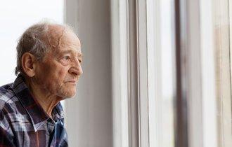 【迷惑?】高齢者のマンション「孤独死」が資産価値を200万下げる