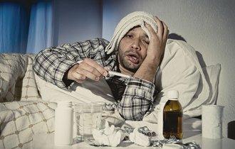 風邪ひいてる人、多くない?鍼灸師が教える秋のテッパン冷え対策