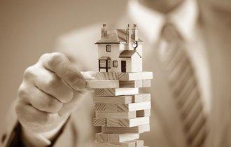 深刻な不動産の「2015年問題」、あなたの県の土地価格はどこまで下がる?