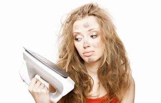 【しんコロ】警鐘!うっかりミス連発の原因は「脳のストレス」かも