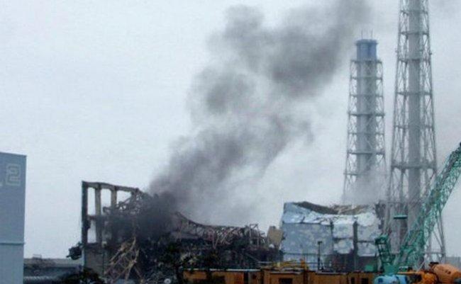 汚染水、今も垂れ流し…福島第一原発の絶望的な実情