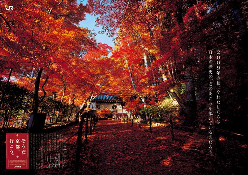 2009_autumn copy