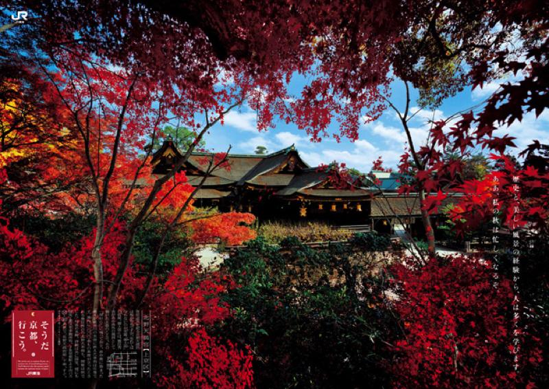 2015_autumn copy