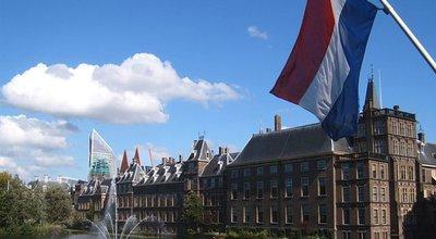 Hague_Netherland