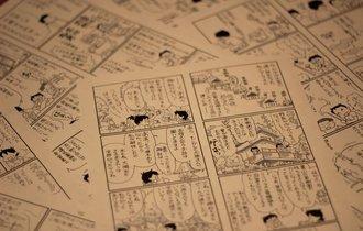 日本のマンガは「編集者」という武器があるから世界で戦える