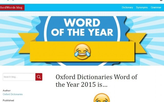 Oxford_Dictionaries_Word_of_the_Year-640x480.jpg